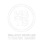 Wallonie-Bruxelles Theatre Danse